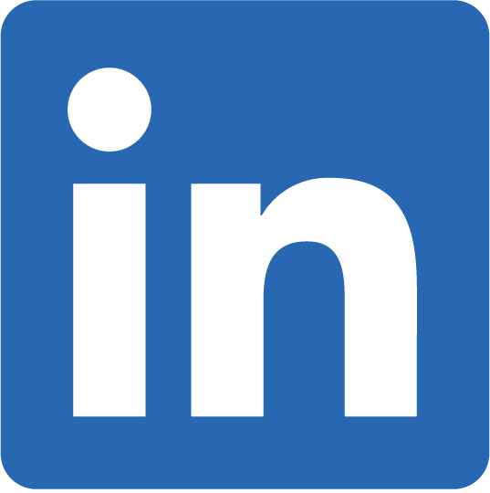 JWe're on LinkedIn