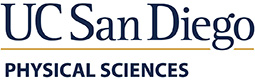 UC San Diego Physical Scicenes